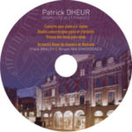 CD_avec aplat blanc_light2