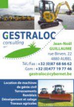 2014_Gestralocb-01