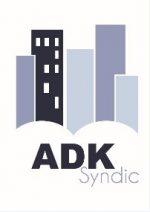 ADK_SYNDIC-logo