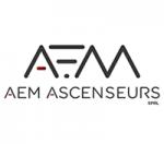AEM_Ascenseurs
