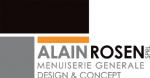 Alain_Rosen