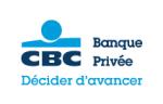 Banque_Privee
