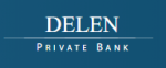 Delen_Private_Bank