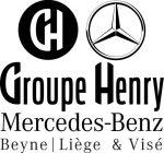 GH_mercedes_logo_12
