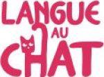Langue_au_chat
