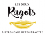 Les_Doux_Ragots