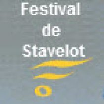 festi_stavelot