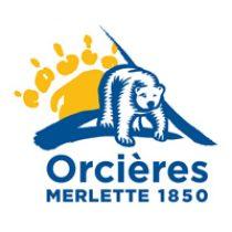 logo_orcieres