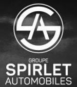 spirlet_global
