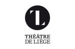 theatredeliegelogo